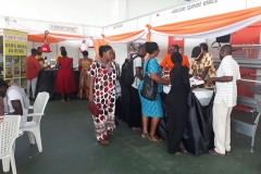 Tanzania Poultry Show 2018