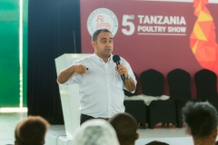 5th-Tanzania-Poultry-Show-2