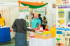 5th-Tanzania-Poultry-Show-9